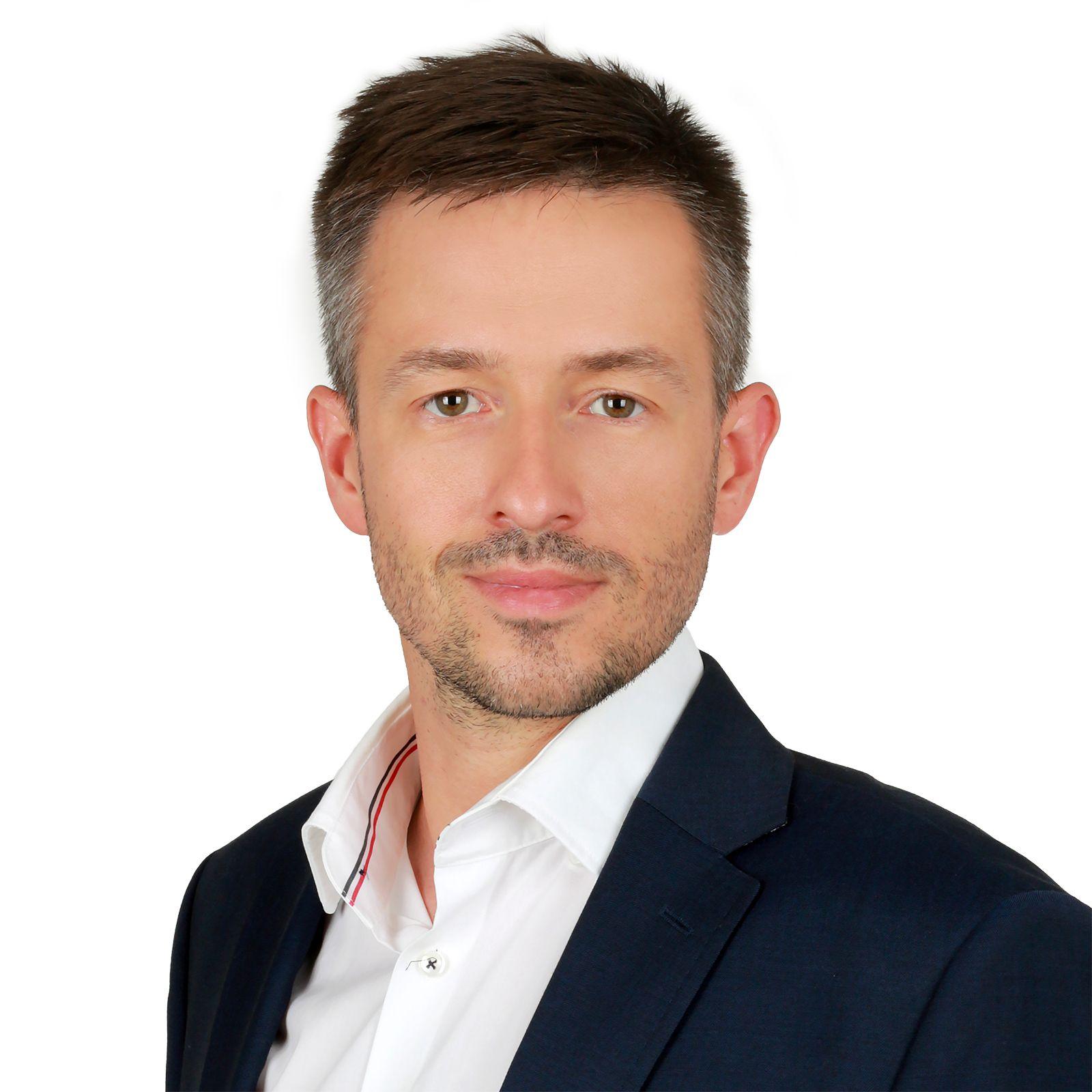 Wojciech Bazyly