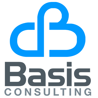 Basis Consulting