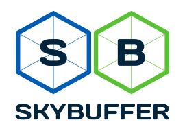 SkyBuffer